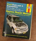 Repair Manual Haynes 36059