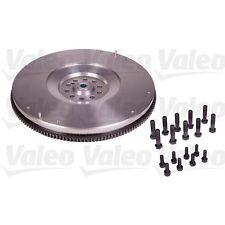 Clutch Flywheel Valeo V6615SB