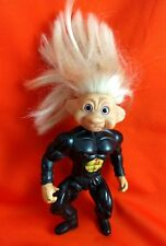 VTG TROLL FIGHTER,TROLL FORCE MOTU KO BOOTLEG GALAXY WARRIORS SPECLATRON
