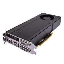 Graphics/Video Cards