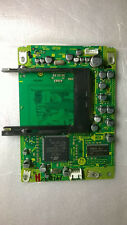 Placa digital Sharp LC32-AD5E  CEF243A   9JDA32A01EDH0L