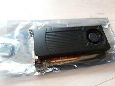 Geforce GTX 660 TI Nvidia Grafikkarte