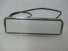Mopar NOS 1975-79 Dodge Charger SE, Chrysler Cordoba, Door Courtesy Lamp 3746013