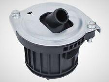 Separateur d huile deshuilage deshuileur filtre Audi A4 01-08 2,5 TDI