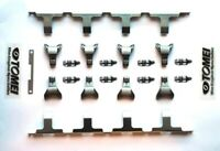 SR20DET HYDRAULIC LIFTER HLA, ROCKER ARMS & TOMEI STOPPER KIT For Nissan S13 S14