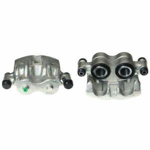 For Iveco Daily 1990-2006 Rear Left Brake Caliper