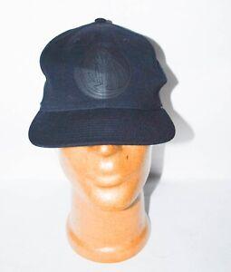 Dallas Mavericks Mitchell & Ness Black Matte Lux Snapback Adjustable Hat