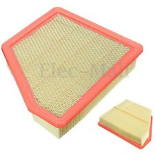 Engine Air Filter For Chevrolet Equinox GMC Terrain 2010-2014 AF6131 25899727
