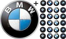 Auto BMW Essbar Tortenbild Muffinaufleger Tortenaufleger Party Deko Zubehör neu