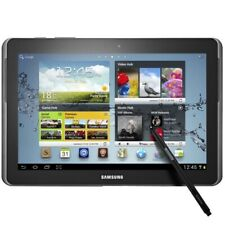 "Samsung Galaxy Note 10.1"" 3G Tablet A9 1.4GHz Quad Core 32GB Pen Grey IR Blaster"