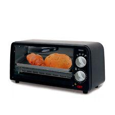 Tost Sogo mini horno Ss-10305 6L
