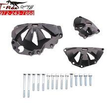 T-Rex Racing  2009-2012 Kawasaki ZX-6R Case Engine Stator Clutch Cover Guard