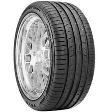 x2 225/45R18 95Y Toyo PXSP New Tyres