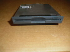 1.44Mb Disk Floppy Drive for Gateway Solo 2500/2550 Laptop