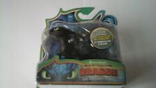 HOW TO TRAIN YOUR DRAGON THE HIDDEN WORLD - MINI DRAGONS TOOTHLESS NEW V#1