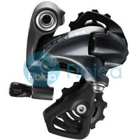 New Shimano Ultegra RD 6800 SS Short cage Rear Derailleur Road 11-speed