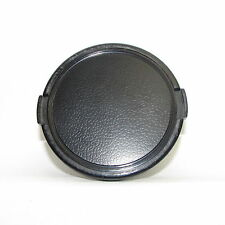 Used 72mm Lens Front Cap snap on type S941244