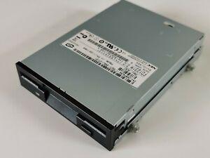 NEC FD1231M Floppy Disk Drive FDD 0RP434 Dell OptiPlex 745 755 134-506790-738-4