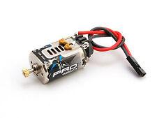 Xtreme ESL506 180 PRO Motor (B) Gen 3 BLADE CX2 / CX3 / Esky Lama / Hunter / KOB