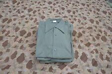 5x Diensthemd, Armee Hemd, Feldhemd, Hemd NEUWERTIG!