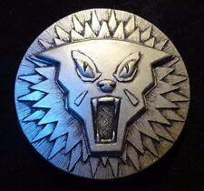 Battletech Nova Cat badge pin