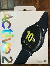 Samsung Galaxy Watch Active2 SM-R830NZKCXAR (Black)