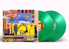 PAUL McCARTNEY - Egypt Station - Limited Edition Spotify Green Vinyl Double LP