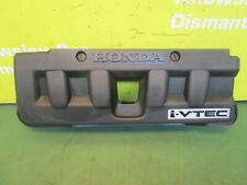 HONDA CIVIC MK8 2005-2011 1.8 PETROL ENGINE TOP COVER 32121-RSA