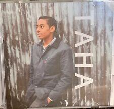 TAHA Music Album