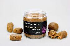 Sticky Baits Manilla Hookbait Paste