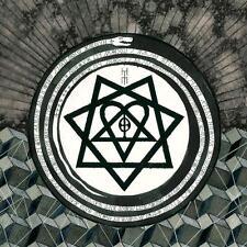 HIM / TEARS ON TAPE * NEW CD 2013 * NEU *