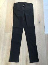 H&M Slim, Skinny, Treggings Maternity Trousers