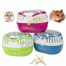 Neater Pet Brands Small Animal Carriers & Crates