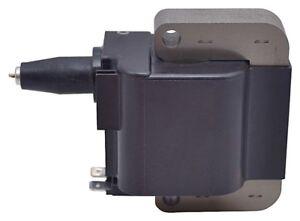 Ignition Coil For Honda Accord DX ES SE LX Acura CL Base Premium L4 2.2L 2.3