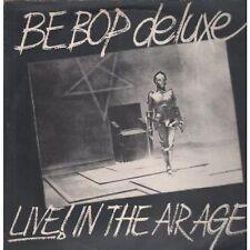 Bop & Hard Bop Vinyl-Schallplatten