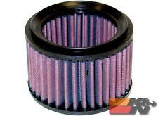 K&N Replacement Air Filter For APRILIA PEGASO 650 I.E. 01-04 AL-6502