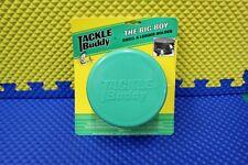 TACKLE BUDDY The Big Boy Snell & Leader Holder Model #0007