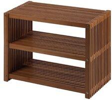 Space Shelvings Furniture