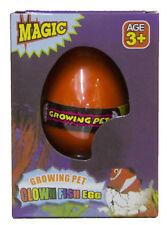 Grow a Clownfish - Clownfish Egg Hatching Pet, Just Add Water