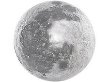 Mond-Lampe mit Fernbedienung,Kabellos ,Leuchte,Mondphasen,Vollmond,Romantik