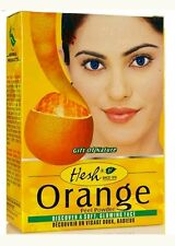 Hesh piel de naranja en polvo 100g para cara y la piel. poste libre del Reino Unido