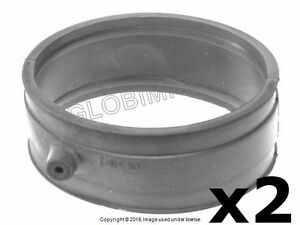 Throttle Body O-Ring D269GB for 911 Boxster Cayenne Cayman 2008 2012 1999 2005