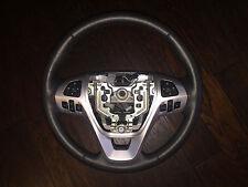 Steering Wheel, Ford #DB53-3F563-DF35B8