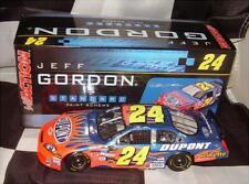 1:24 ACTION 2006 #24 DUPONT MONTE CARLO SS JEFF GORDON NIB
