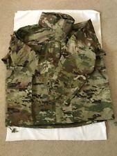 US Military Scorpian Multicam Level 6 Gortex Jacket XLarge Regular