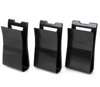 TMC Nylon MAGAZINE POUCH INSERT Set Black