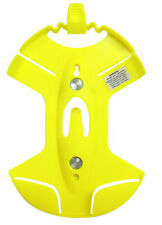 Portwest Hard Hat Holder Hook Storage Equipment Hanger Wall Mount PA10