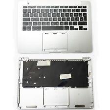 """Macbook Pro 13"""" A1425 Retina Palmrest TopCase deutsche Tastatur mit Backlight"""