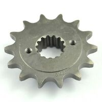 14T 520 Steel Front Sprocket for Ducati 600 Monster SS 748 R/S/SP/Bipos 750SS