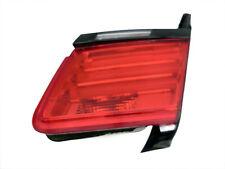 Feu AR De Lumière Feu AR Clapet DR AR pour BMW F01 750i 08-12 7182206